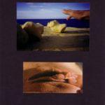 Sir Tijn Po Collage, 'Malta Mirage #1' - T.P. 31